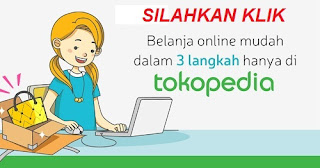 https://www.tokopedia.com/obatkutildenatur
