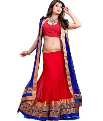 Best-indian-designer-lehenga-choli-designs-for-modern-bridal-9