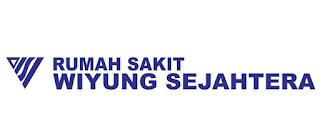Loker Surabaya Terbaru di Rumah Sakit Wiyung Sejahtera Februari 2019
