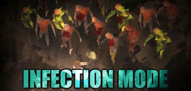 Download Infection Mode v3.04 Apk Mod Money Gratis