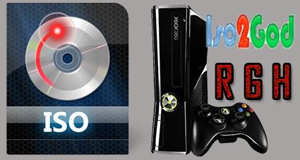giochi xbox 360 non modificata