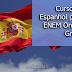 Curso de Espanhol para ENEM Online Grátis