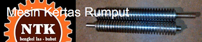 http://mesinkertasrumput.blogspot.co.id/
