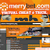 Merrybet Virtual Cheat and Correct Score Tricks