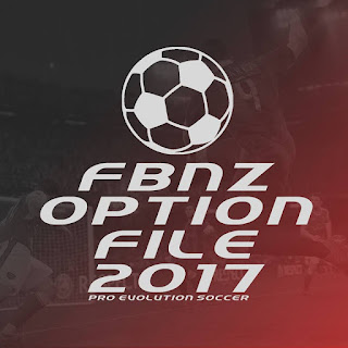 FBNZ Option File 2017