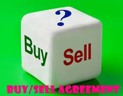 What's the Best Way to Fund a Buy/Sell Agreement for Your Business?