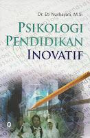 Psikologi Pendidikan Inovatif