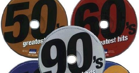 8a134f4478cb Norberto de Buenos Aires  MUSICA  CIENTOS DE TEMAS DEL 50  60  70  80 Y 90