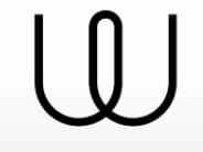 Download Wire 2.17.2808.0 2017 Offline Installer