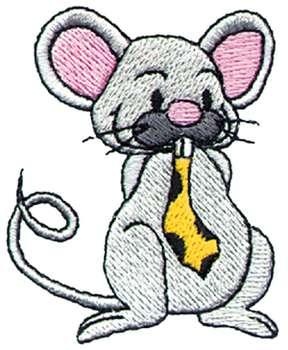 Gambar Tikus Animasi : gambar, tikus, animasi, Gambar, Koginara, Putrinya, Numbone, Koruptor, Tikus, Animasi, Rebanas
