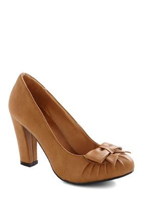 propuestas de Zapatos de Vestir Mujer