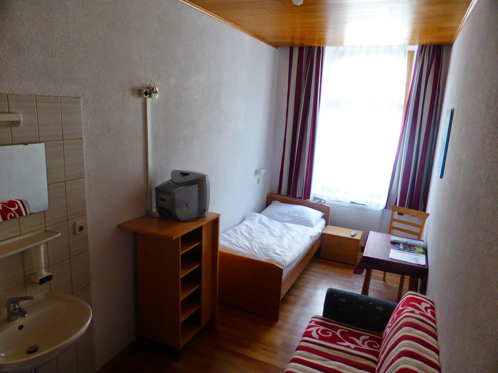 stelio 39 s blog da passau a linz pedalando. Black Bedroom Furniture Sets. Home Design Ideas