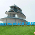 Carmelina Beach resort giá ưu đãi - Hotline 028.71060258