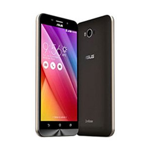 Asus Zenfone Max ZC550KL Specifications