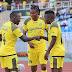 NYOTA HAWA YANGA HATIHATI KUIKOSA MWADUI FC KESHO