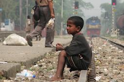 Faktor Penghambat Perubahan Sosial