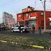 Masacre en Chihuahua, acribillan a 6, murieron 4