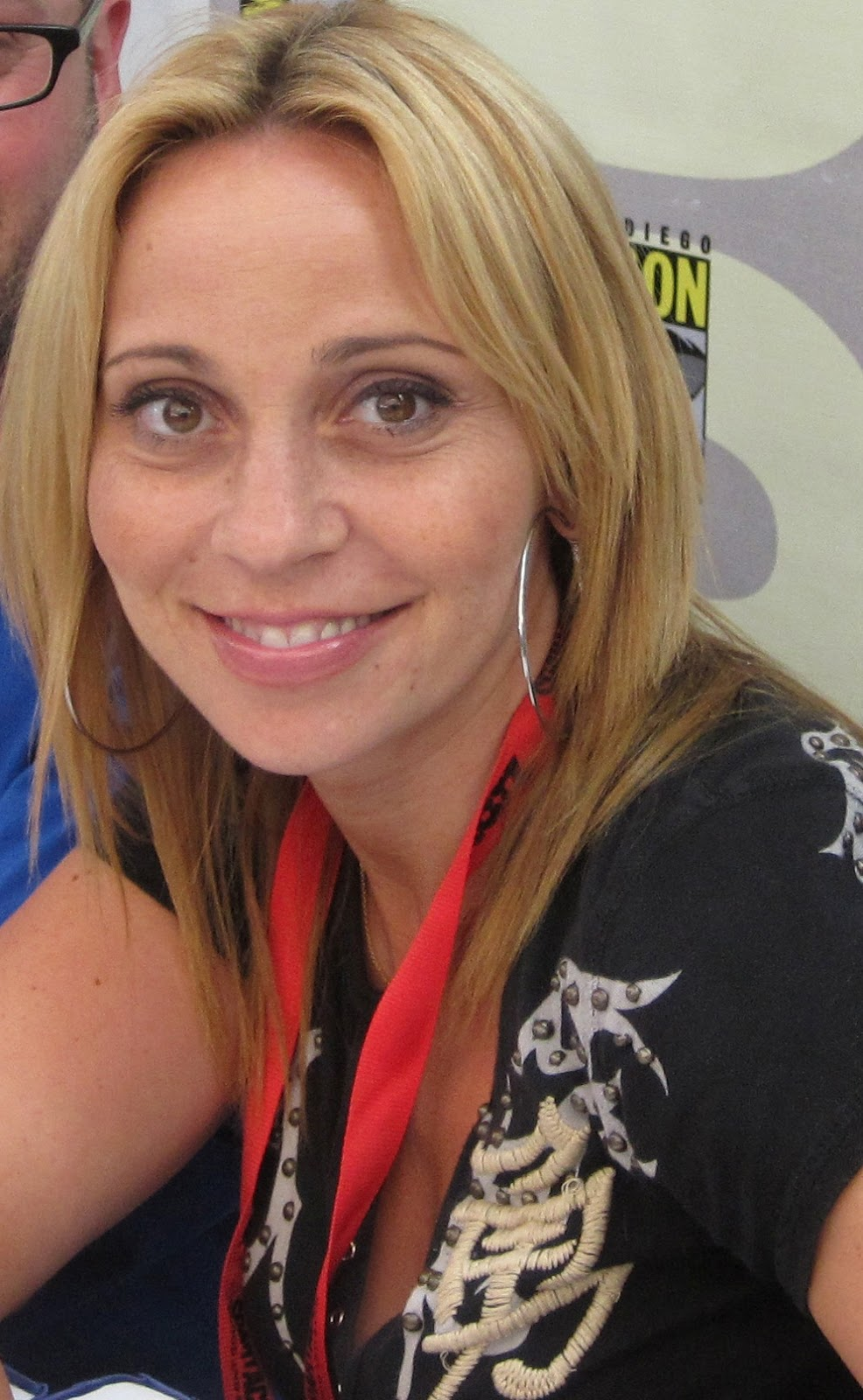 Celebrity Tara Strong naked (35 photo), Sexy, Is a cute, Selfie, butt 2015