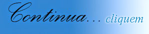 http://thesimsumanovavida.blogspot.com.br/2014/08/visitando-os-amigos.html