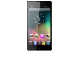 Symphony W86 Camera Fix Firmware/ Flash File Free Download