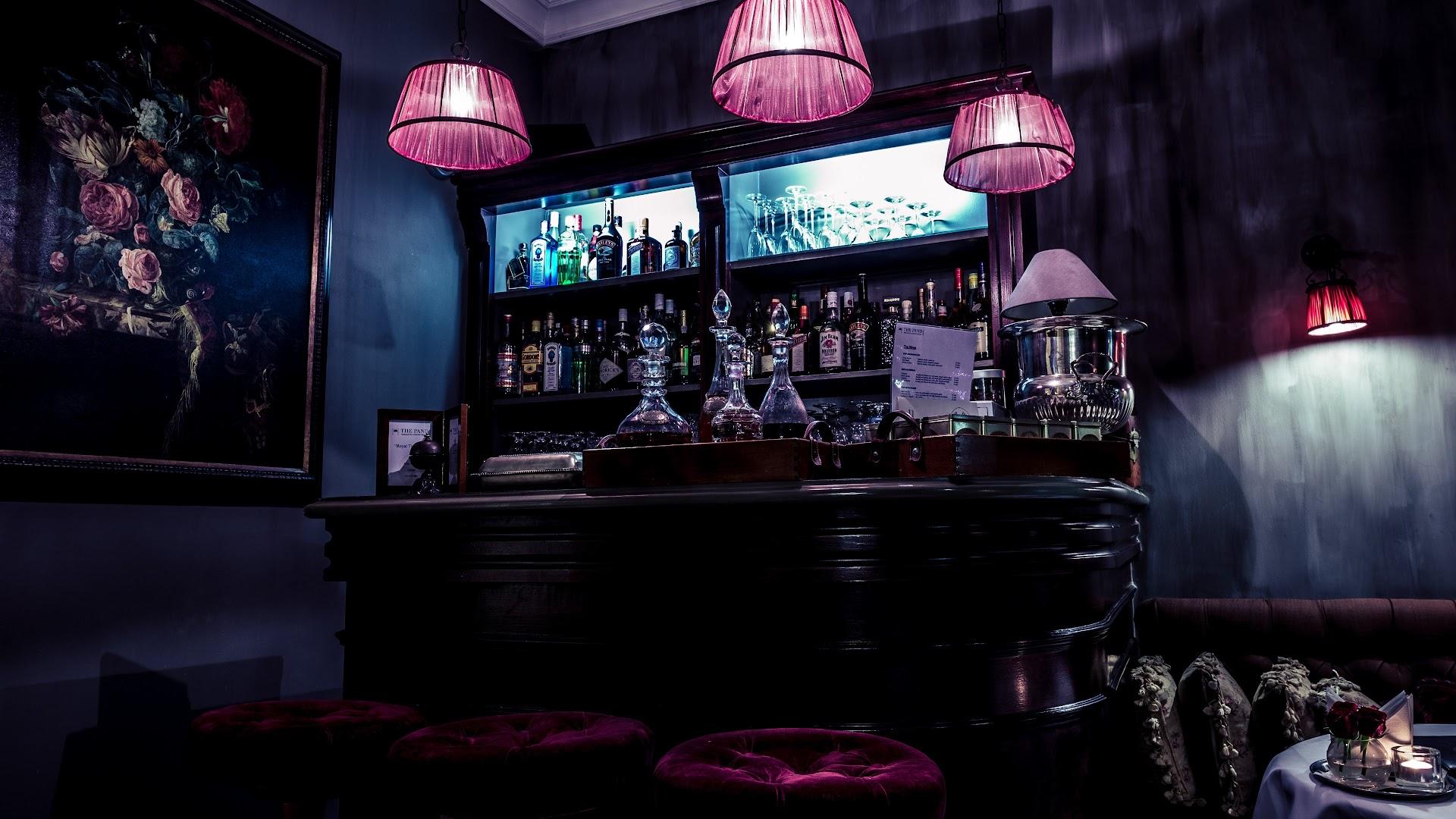 interior bar design wallpaper hd wallpapers