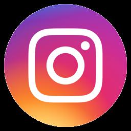logo instagram terbaru