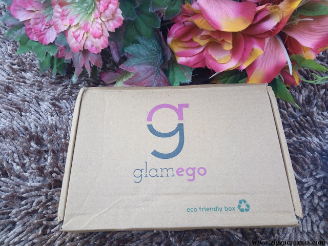 May Glamego Box Unboxing & Review| Time To Pamper