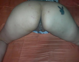 Maduras culos grandes desnudas