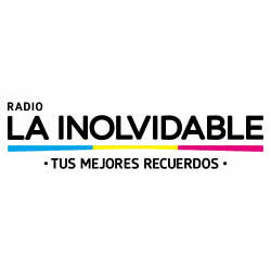 Radio La Inolvidable 93.7 FM - Online