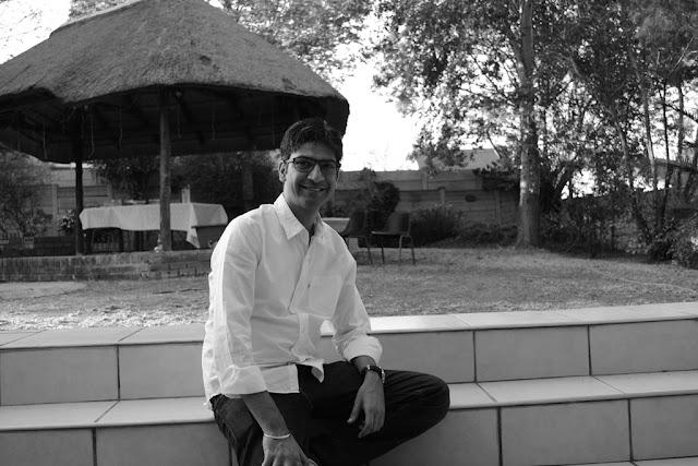 Aashish Rai www.thelifesway.com #TheLifesWay #PhotoYatra