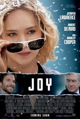 Joy o Nome do Sucesso, Dica de Filme, Uma Garota Chamada Sam