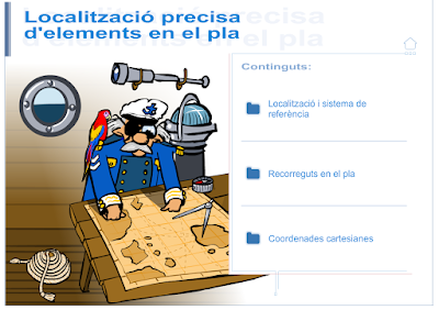 http://www.edu365.cat/primaria/muds/matematiques/pla/index.html