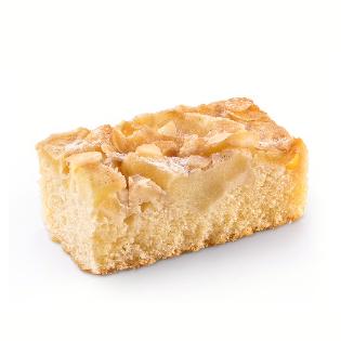 Яблочный пирог в Макдоналдс, Яблочный пирог в Макдональдс, Яблочный пирог в Mcdonalds, Яблочный пирог состав цена стоимость пищевая ценность 2017