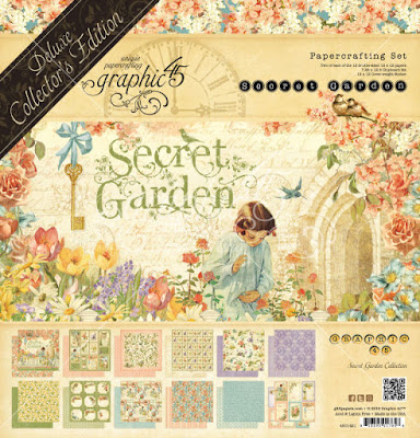 http://www.charmedcardsandcrafts.co.uk/acatalog/Graphic-45-Deluxe-Collector-s-secret-garden.html#SID=2059