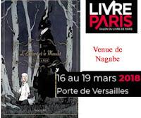 http://blog.mangaconseil.com/2018/02/venue-dauteur-nagabe-lenfant-et-le.html