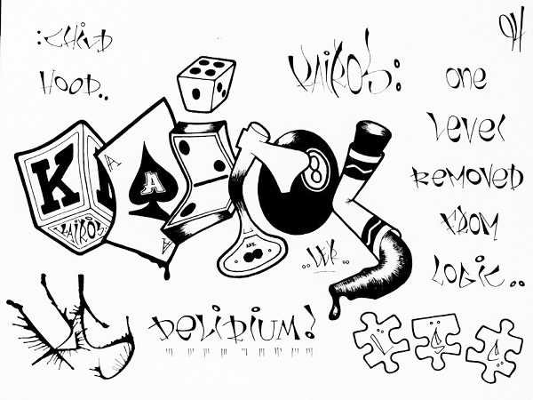 Sumerians cuneiform writing alphabet