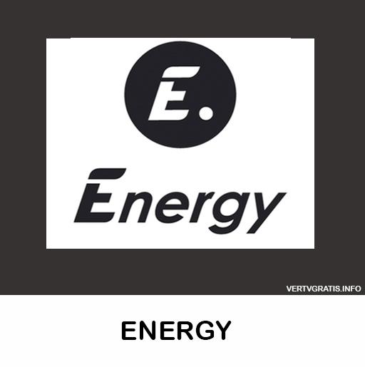 CANAL ENERGY España En Vivo
