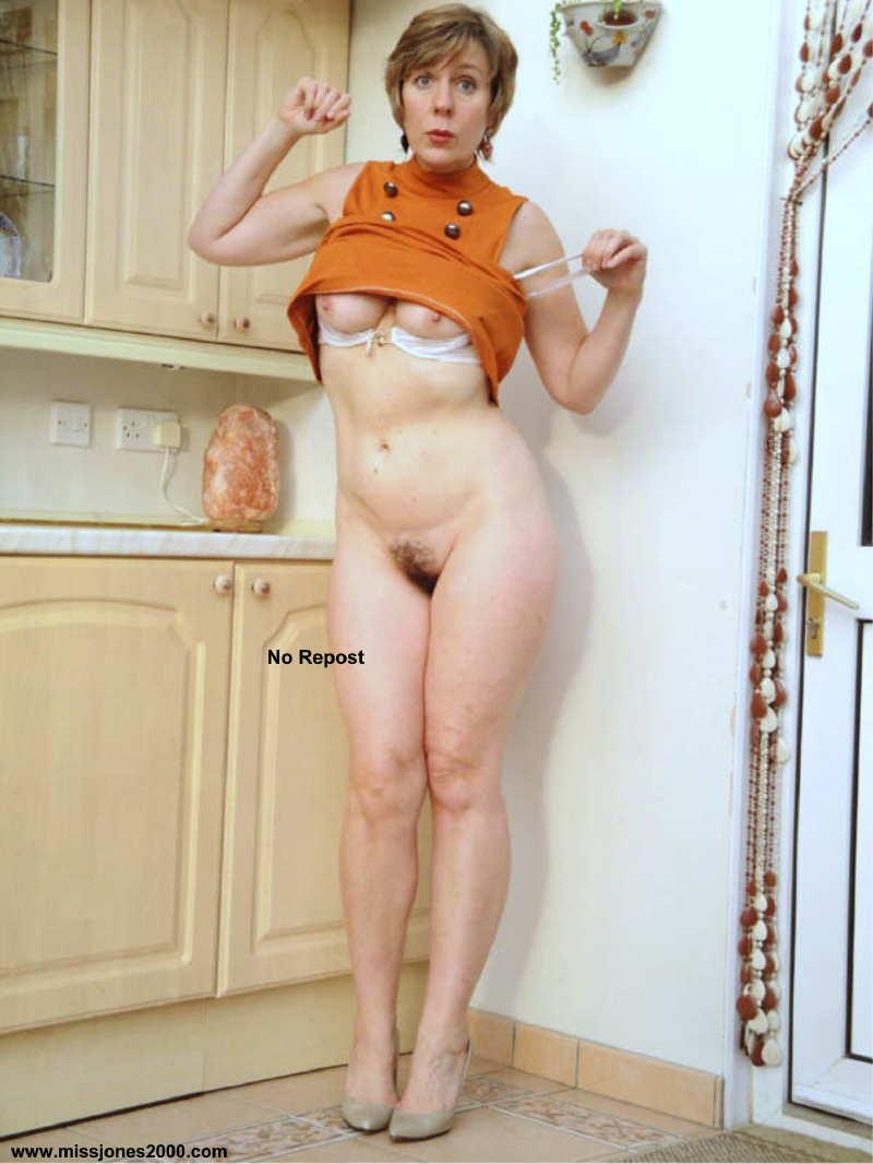 Bianca kajlich nude pic