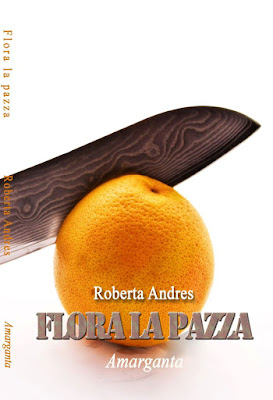 https://www.amazon.it/Flora-Pazza-Roberta-Andres/dp/1545423172/ref=sr_1_1?ie=UTF8&qid=1515702426&sr=8-1&keywords=FLORA+LA+PAZZA