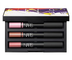 Set Labial Ultimate de Nars
