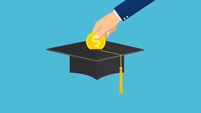 College Savings Plan-The Complete Guide