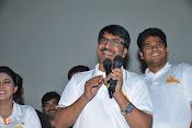 Jayammu Nischayammu Raa Team-thumbnail-2
