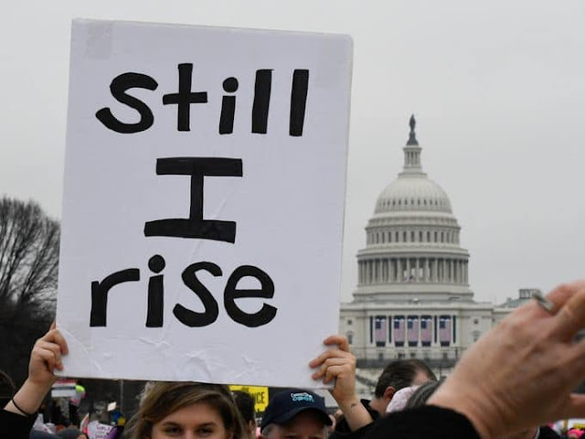 http://www.usatoday.com/picture-gallery/news/2017/01/22/womens-march-signs-and-posters-from-around-the-country/