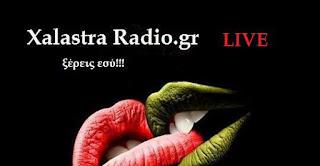 xalastraradio live