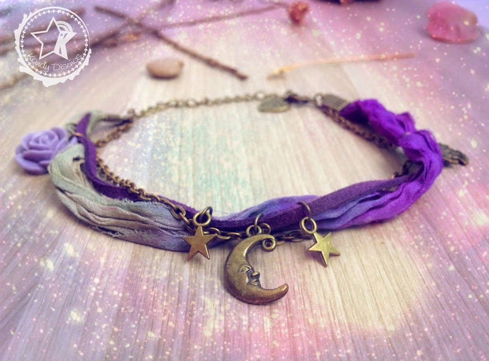 https://www.etsy.com/listing/181579904/moon-stars-ankle-bracelet-purple-anklet?ref=shop_home_active_4