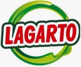 http://www.lagarto.es/