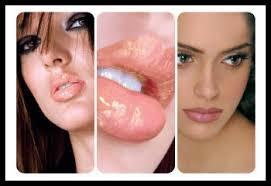 Lip Balm Lip Liner Lip Gloss