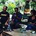 Tutur IN AN ANG; Malajah Basa Bali rikala Makekawian saking Djelantik Santha—Pabligbagan Mengenang Djelantik Santha
