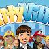 Cityville Mod Apk Game Free Download