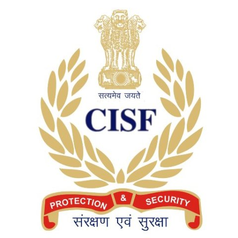 CISF Recruitment 2018 For 447 Constable Driver Posts | Apply Online Via Latest Govt Job
